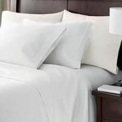 Μαξιλαροθήκες ξενοδοχείου (6)
