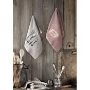 Πετσέτες Κουζίνας  (24)