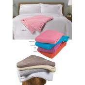 Κουβέρτες βαμβακερές υπέρδιπλες (24)