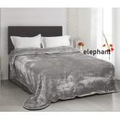 Κουβέρτες βελουτέ μονές (35)