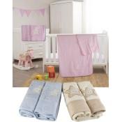 Παιδικές Πετσέτες (8)