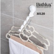 Οργάνωση μπάνιου (27)