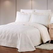 Νυφικό Κρεβάτι (23)