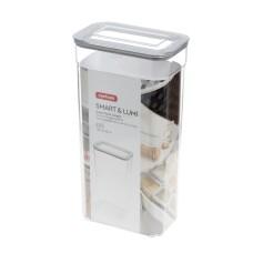 Δοχείο ξηράς τροφής 2.6Lt Smart & Lumi