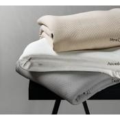 Κουβέρτες (14)