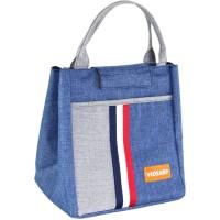 Τσάντα ισοθερμική 27 x 17 x 24 cm ST-VK109 Νο29601